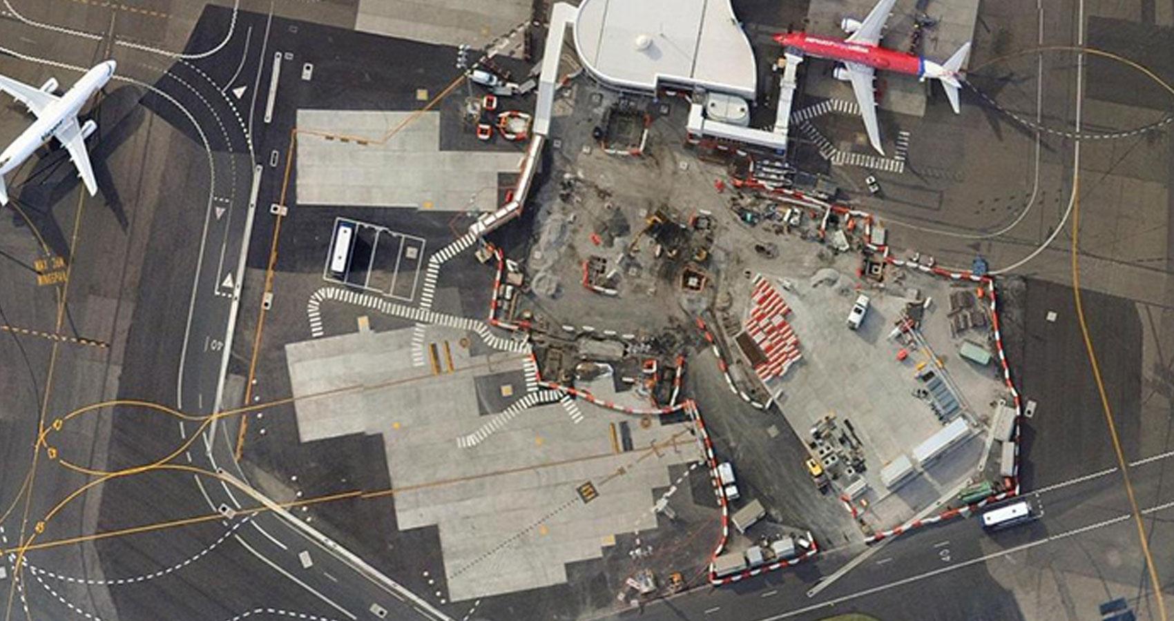 newslider-sydneyairport